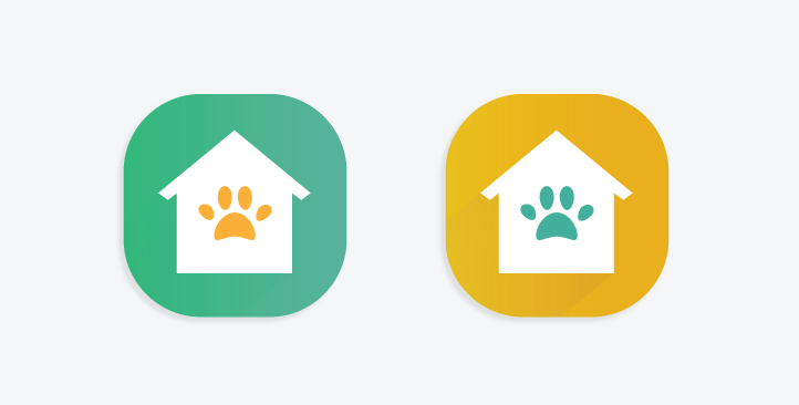 005---App-Icon.png