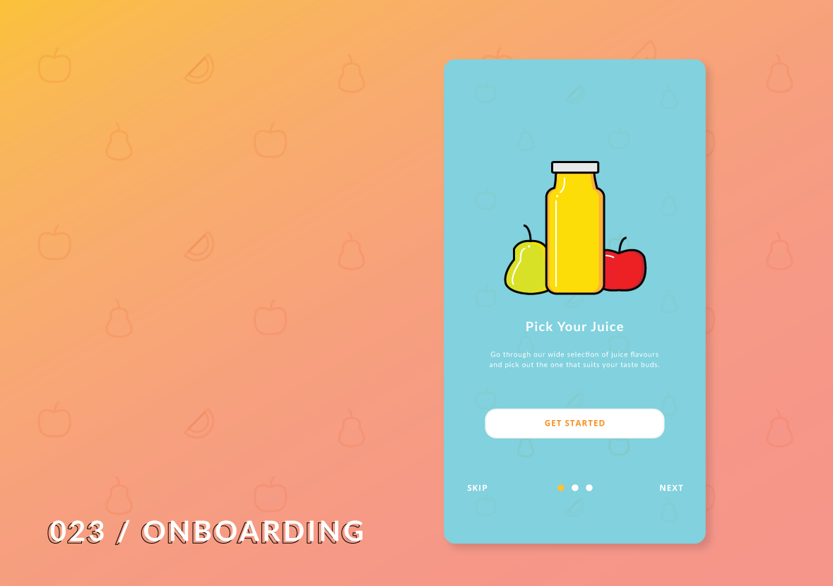 023-Onboarding.png