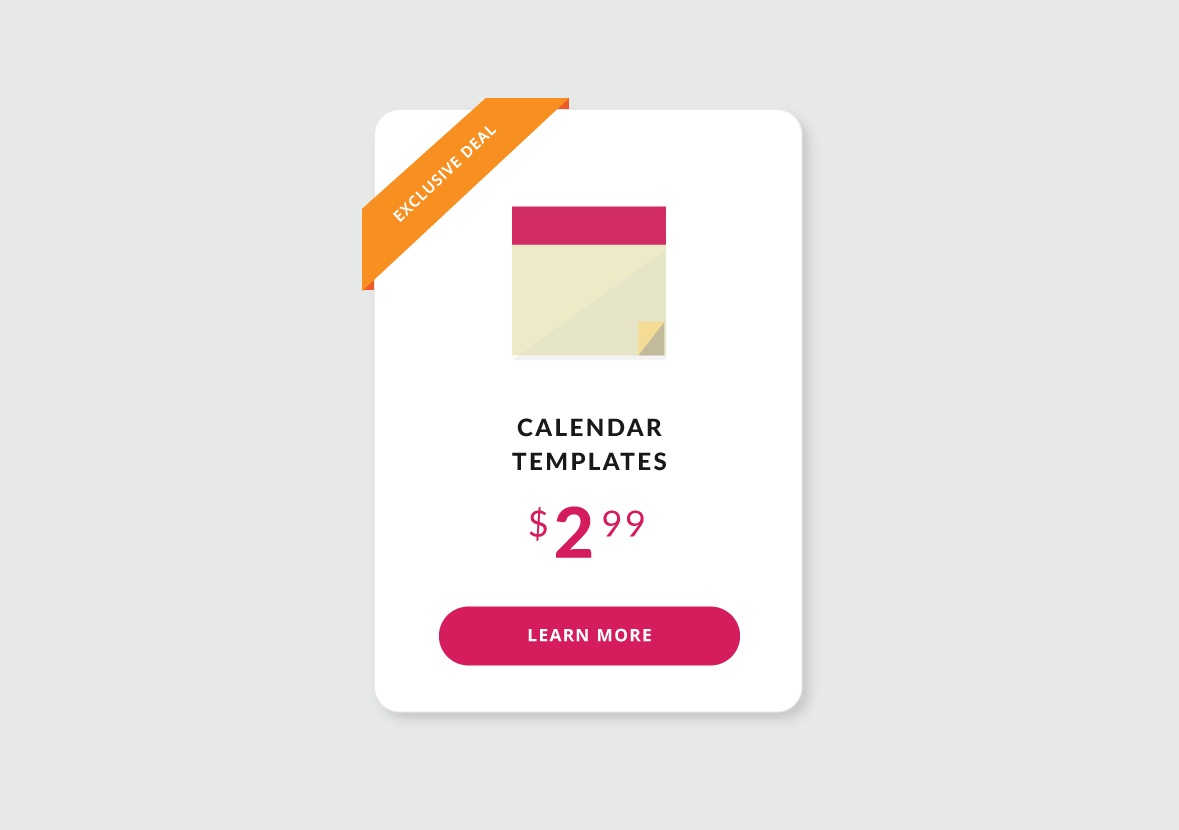 036---Special-Offer.png