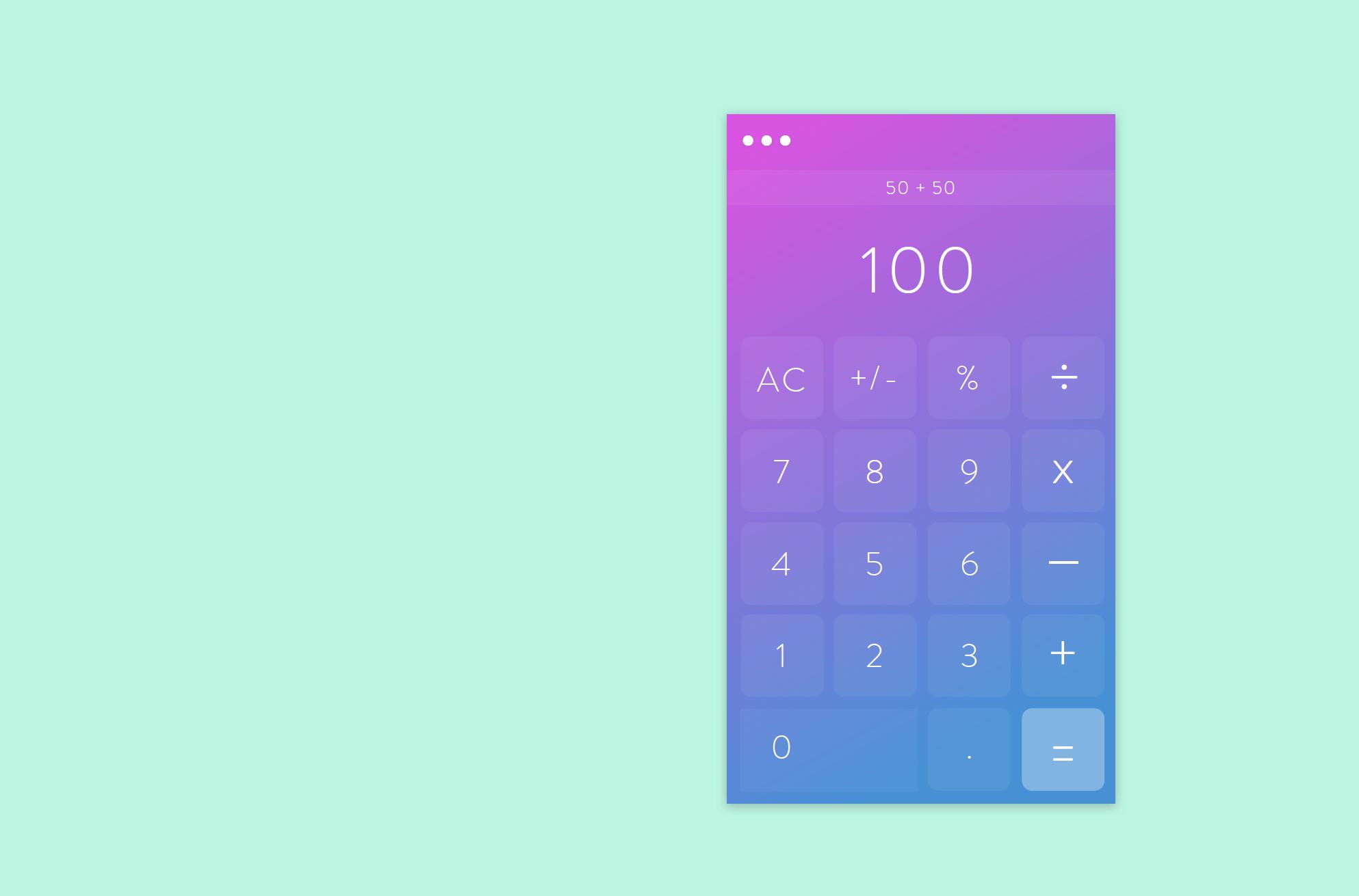 004 - Calculator (2).png