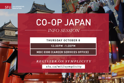 Oct-Info-Session-Banner---Fall-2015.png
