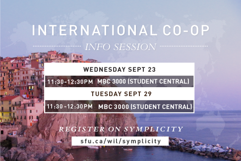Sept-Info-Session-Banner---Fall-2015.png