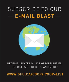 EmailBlastSmall1.png