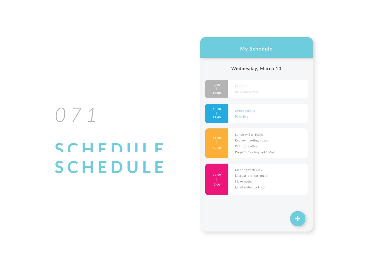 071-Schedule.jpg