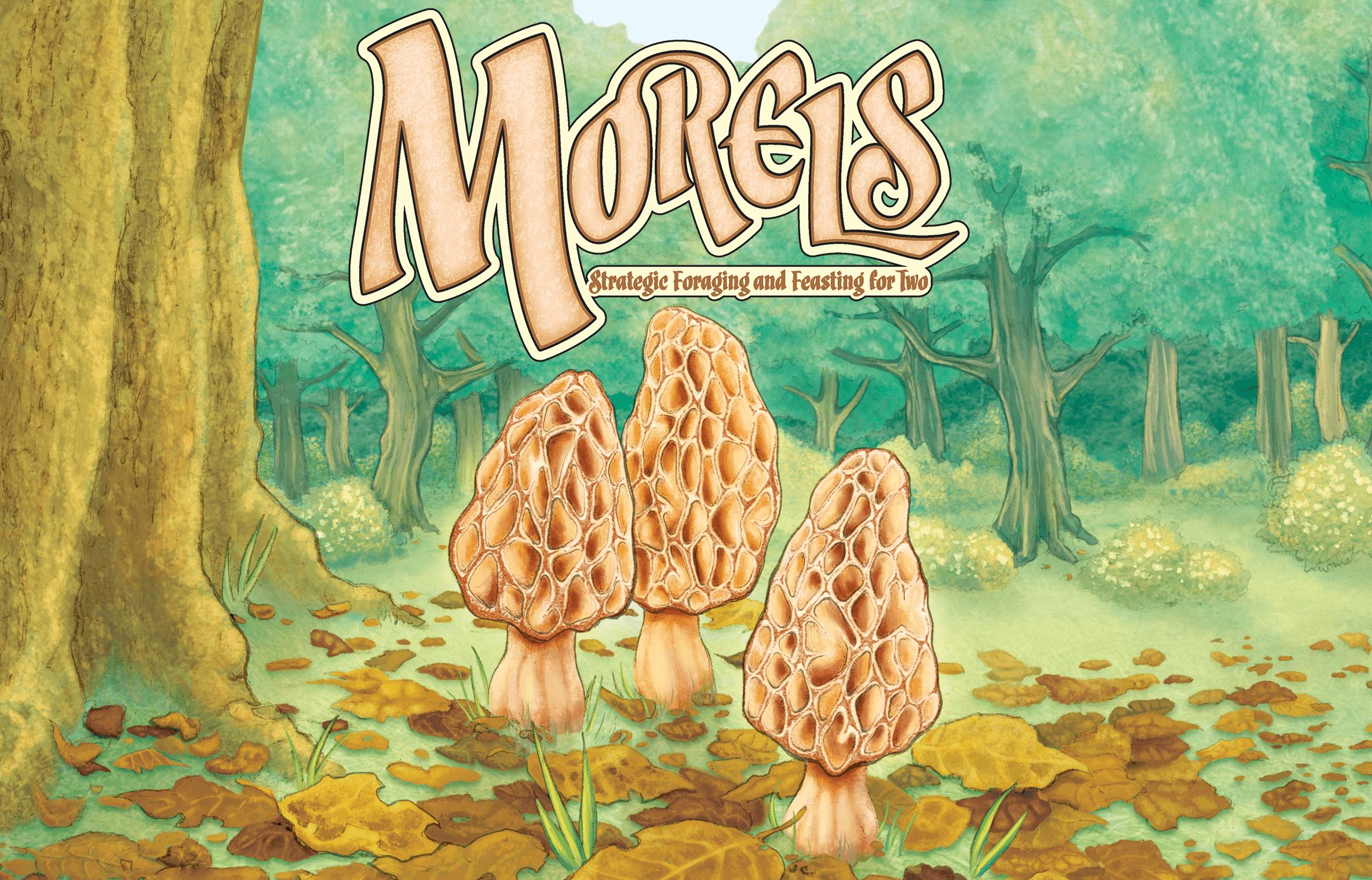 morels-cover.png