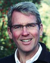 Arrowood Development, LLC President John Lietz