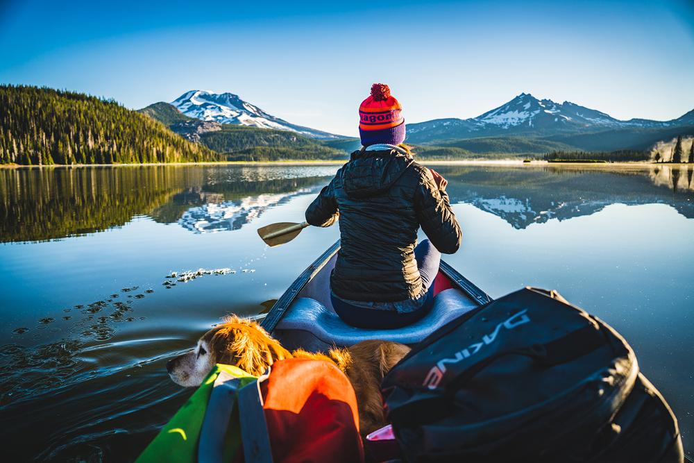 sparks-lake-kayak-2-featured.jpg