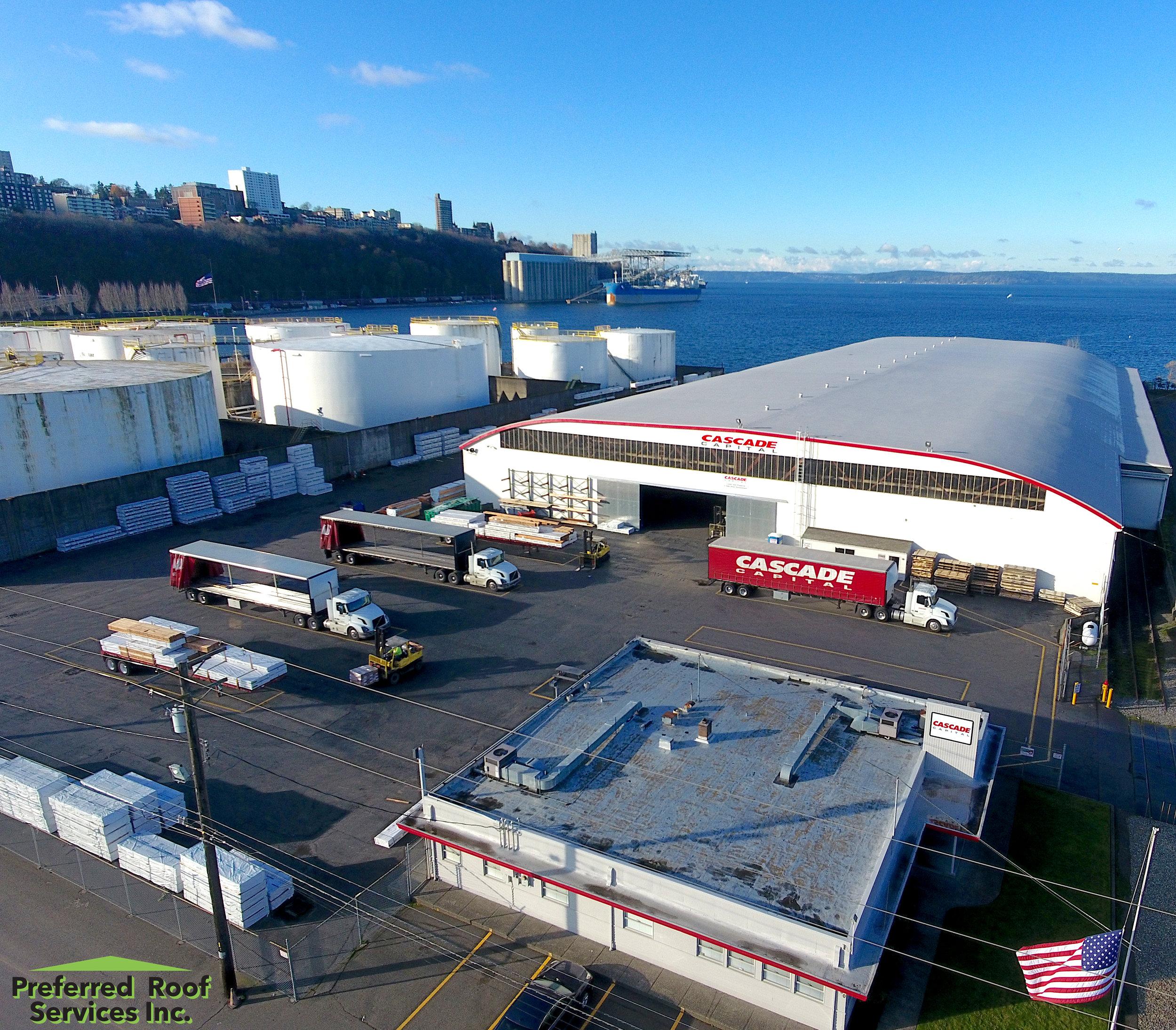 Cascade Capital Drone Shoot 3.jpg