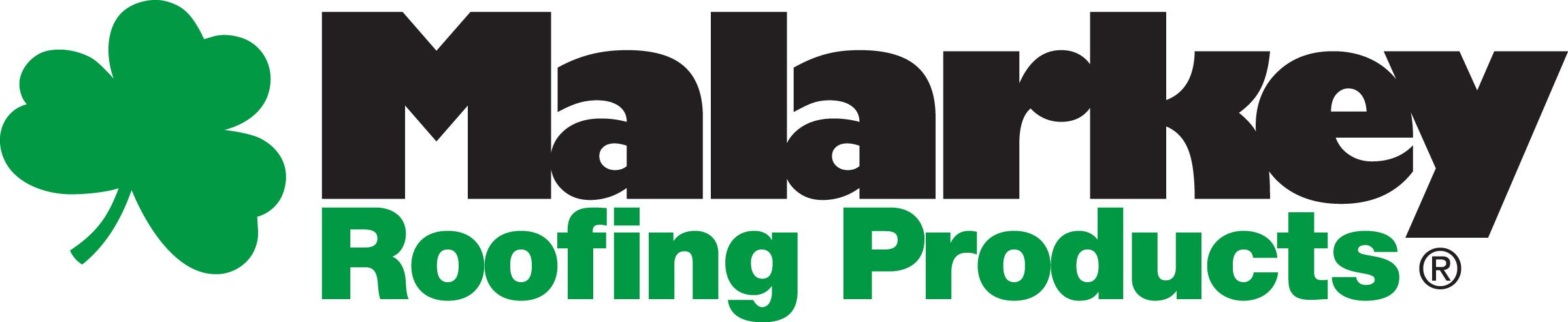 Malarkey-Logo.jpg