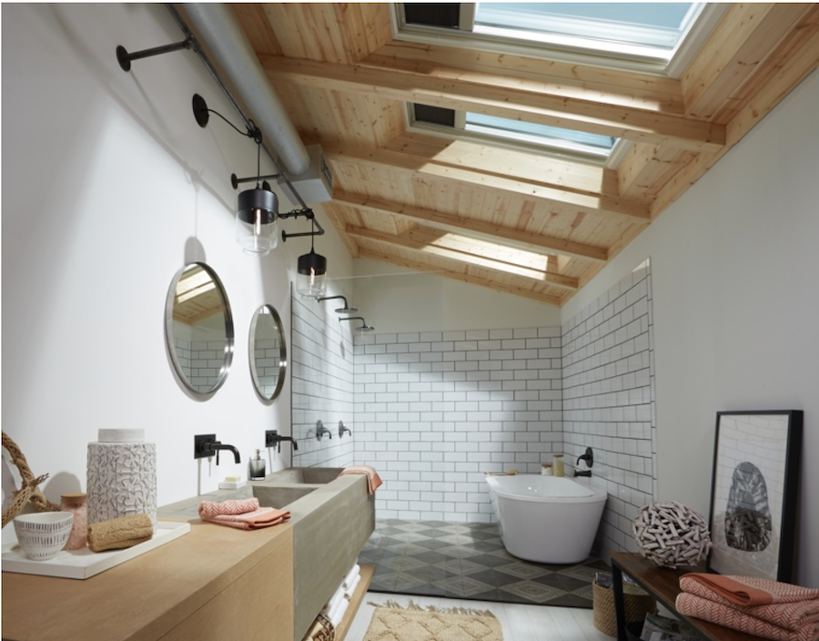 Residential SKylight image 2.png