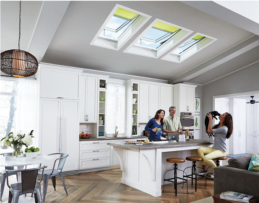 Residential SKylight image 3.png