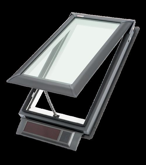 solar-powered-fresh-air-skylight.png
