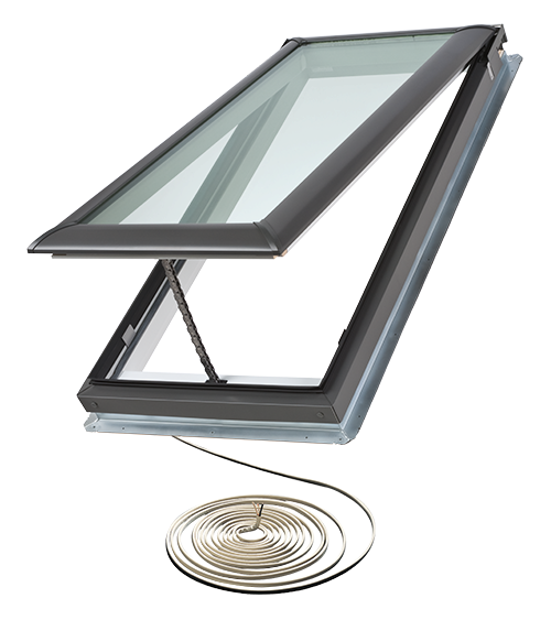 electric-fresh-air-skylight.png