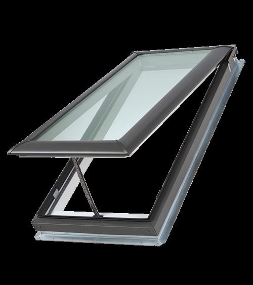 manual-fresh-air-skylight.png