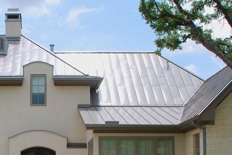 cool-metal-roofing-1500.original_ERhEB6O.jpg