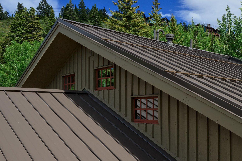 lasting-value-metal-roof-standing-seam-brown-tr.original_FBWKTzR.jpg