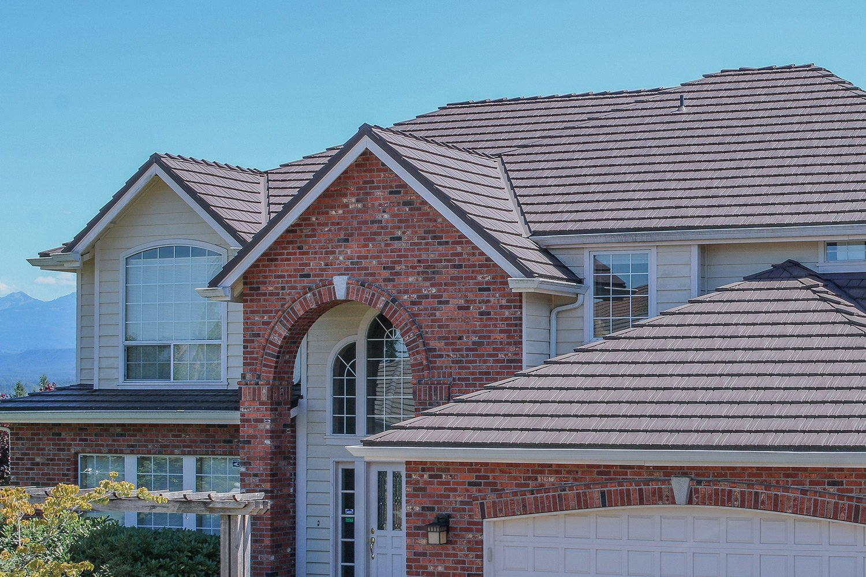 lasting-value-metal-roof-brown2x.original_EsidTor.jpg