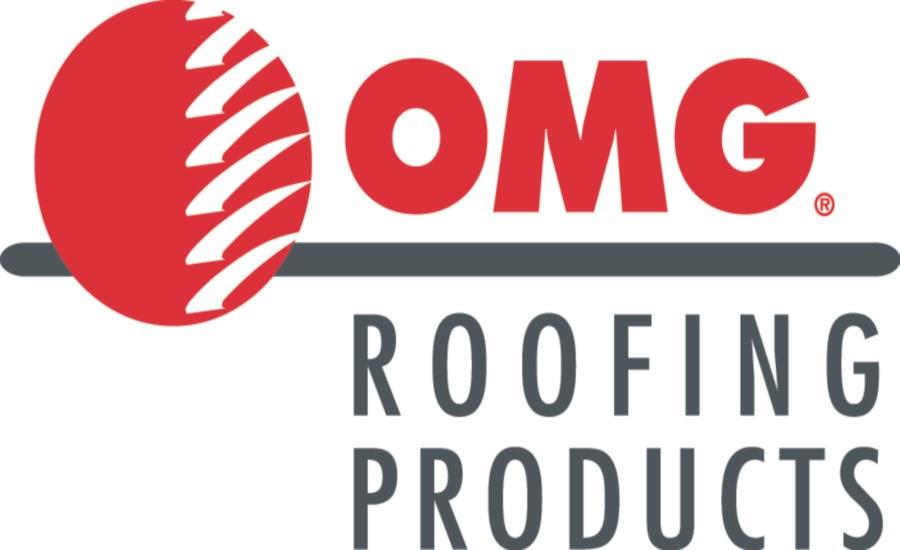 OMG-Logo.jpg