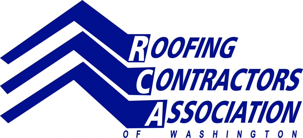 Consumer Guidelines For Roof Care & Maintenance -
