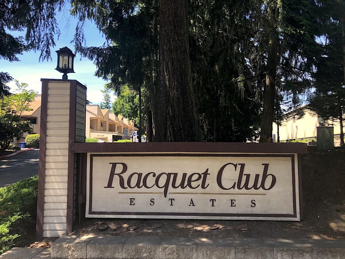 Racquet Club Estates Before Photo 19.jpg