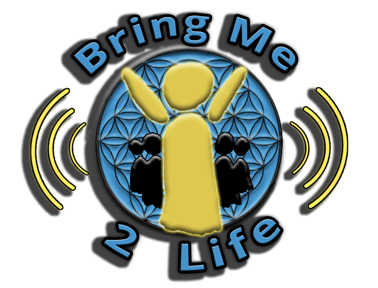 Mission Statement: - To help people wake up and shine on while promoting Global Equality, Unity, Peace and Love.We are actively pursuing our mission with many outlets including our multimedia network, which includes live radio broadcasts, podcasts, and live streaming TV.
