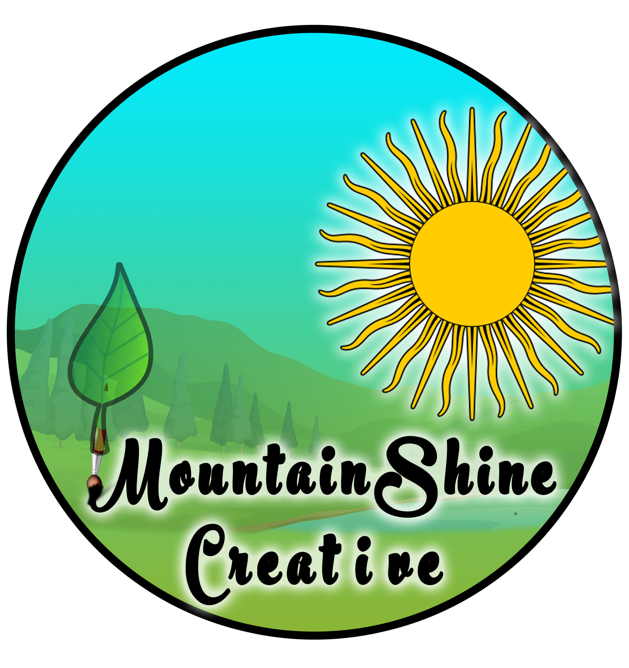 We have moved ONLINE! Check out    ShantasticShine.com!