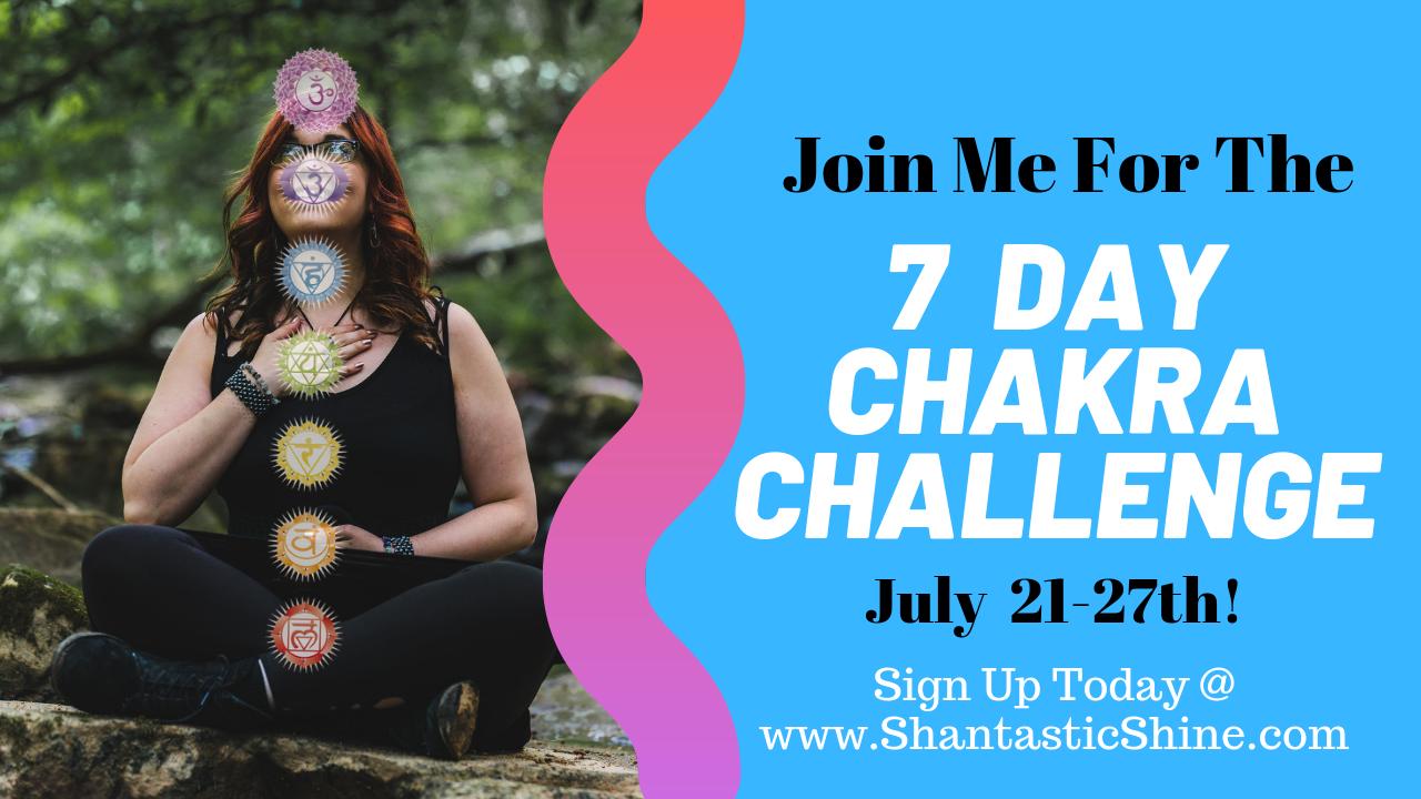 7 day chakra challenge (1).png