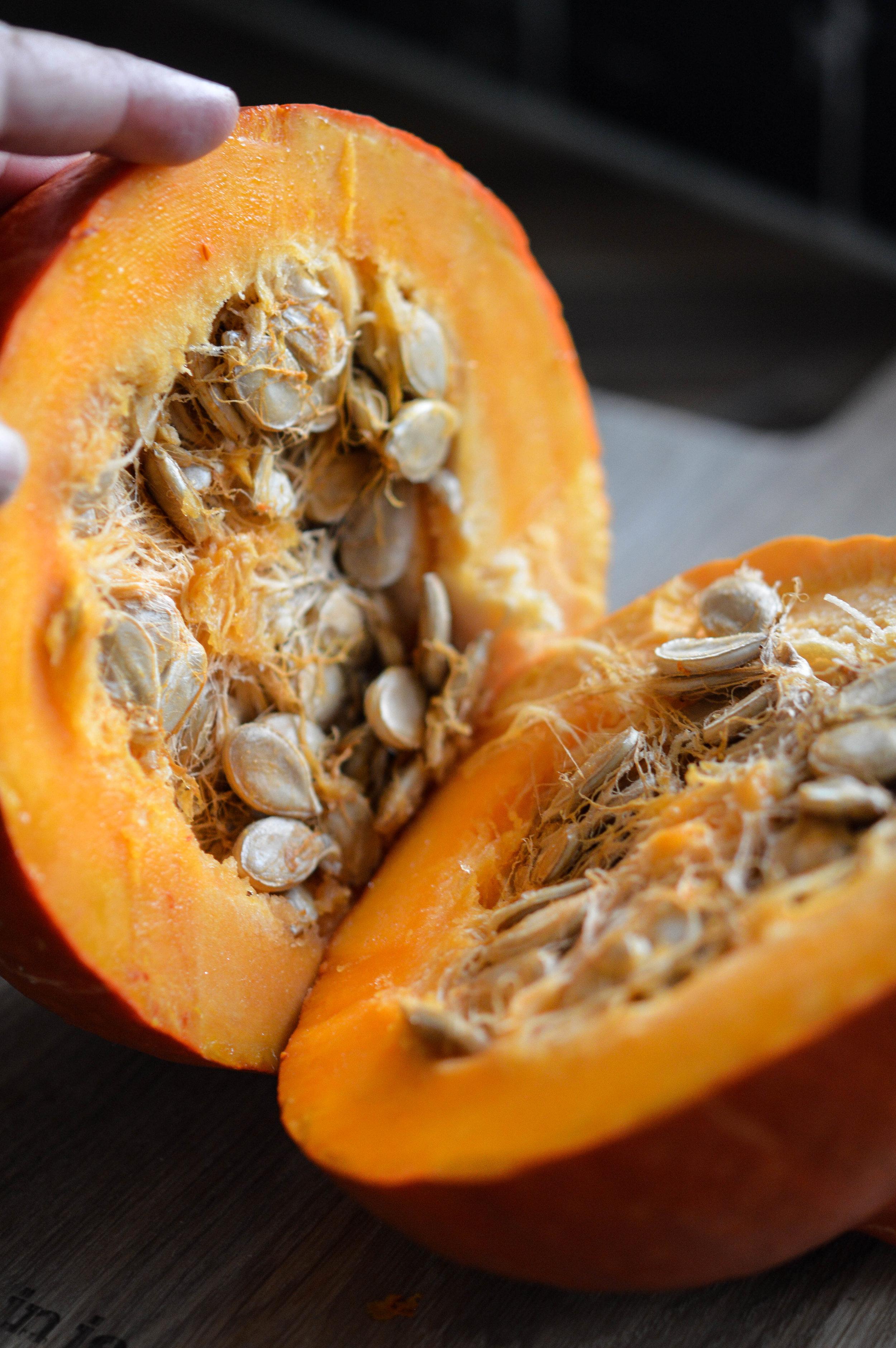 raw pumpkin.jpg
