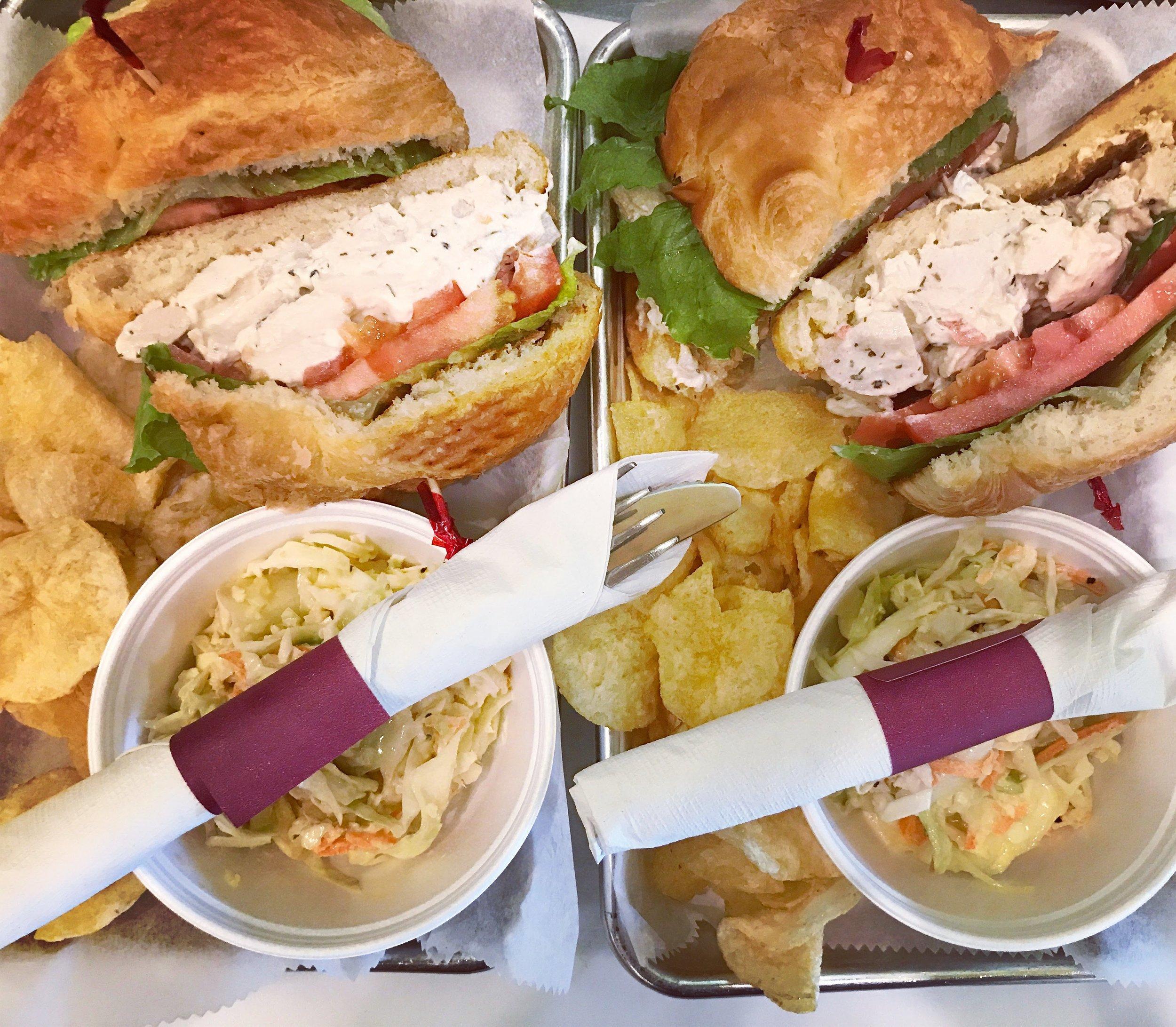 chicken_salad_sandwiches.jpg