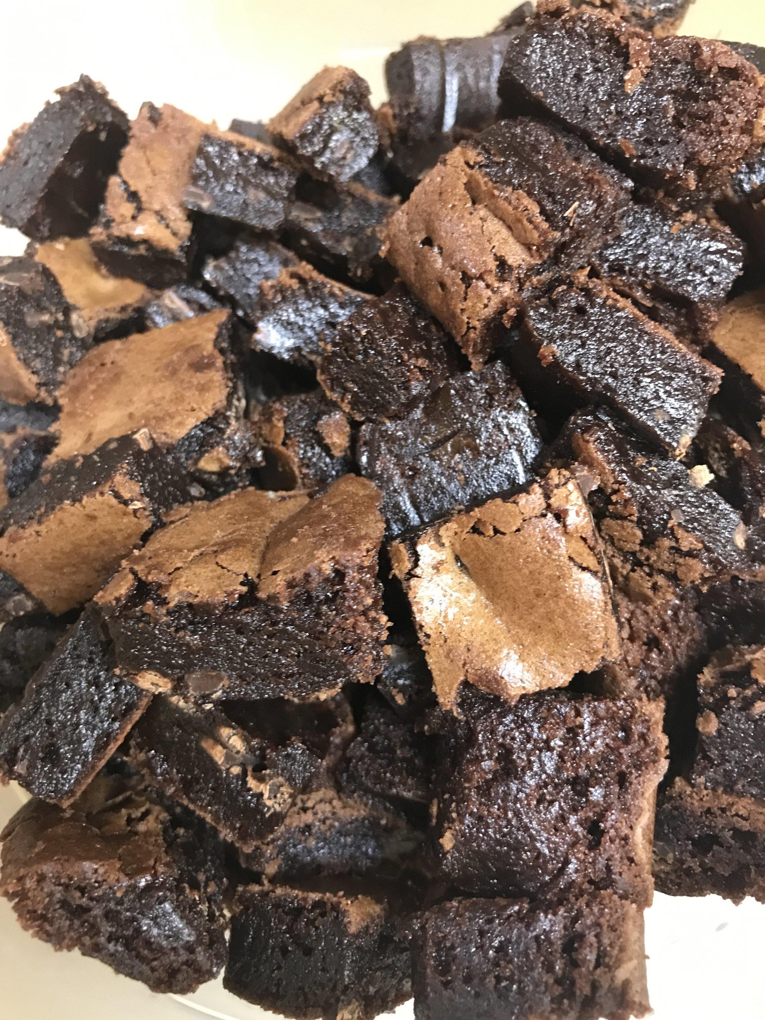 fudgy_brownies.jpg