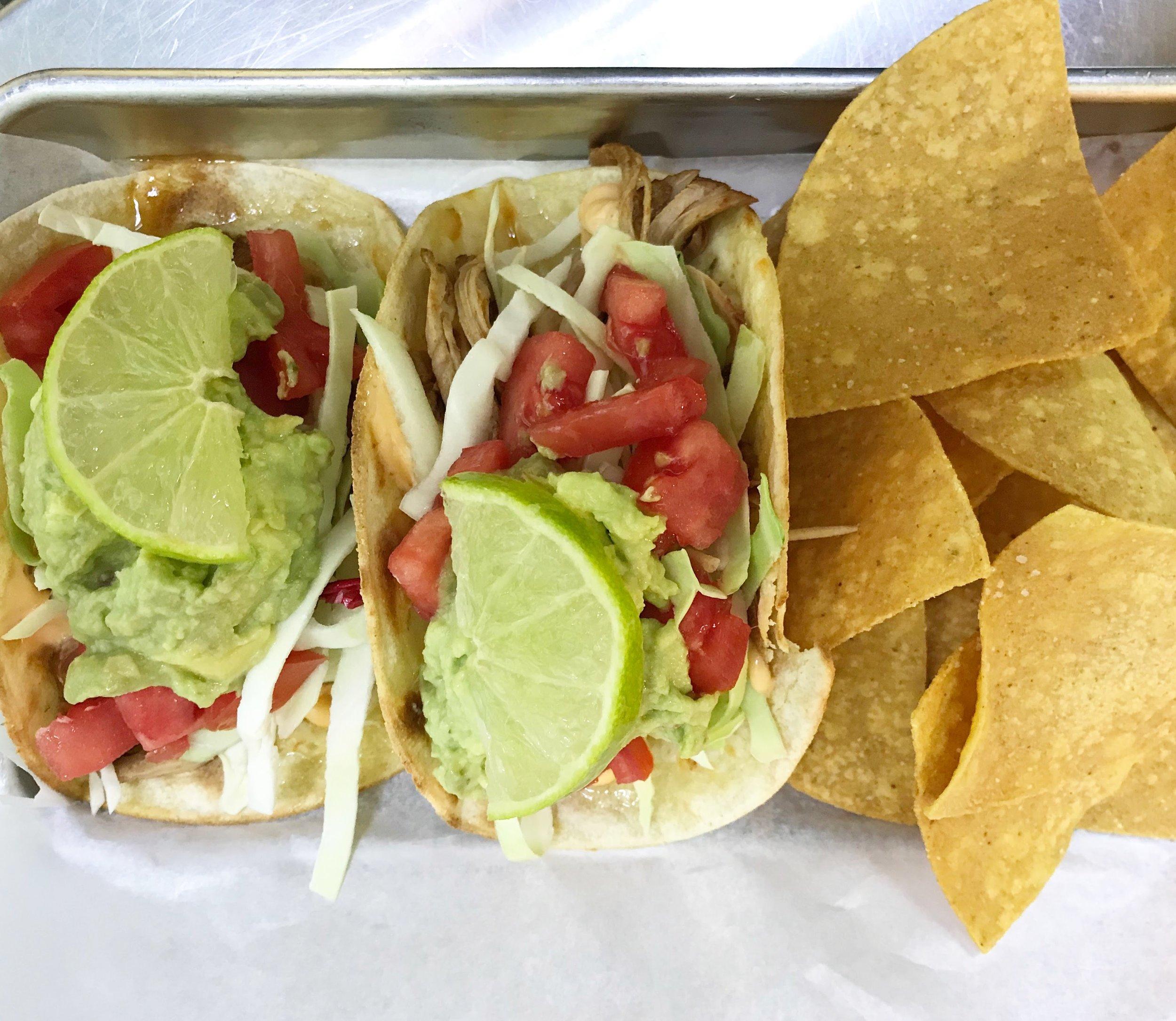 pork_tacos.jpg