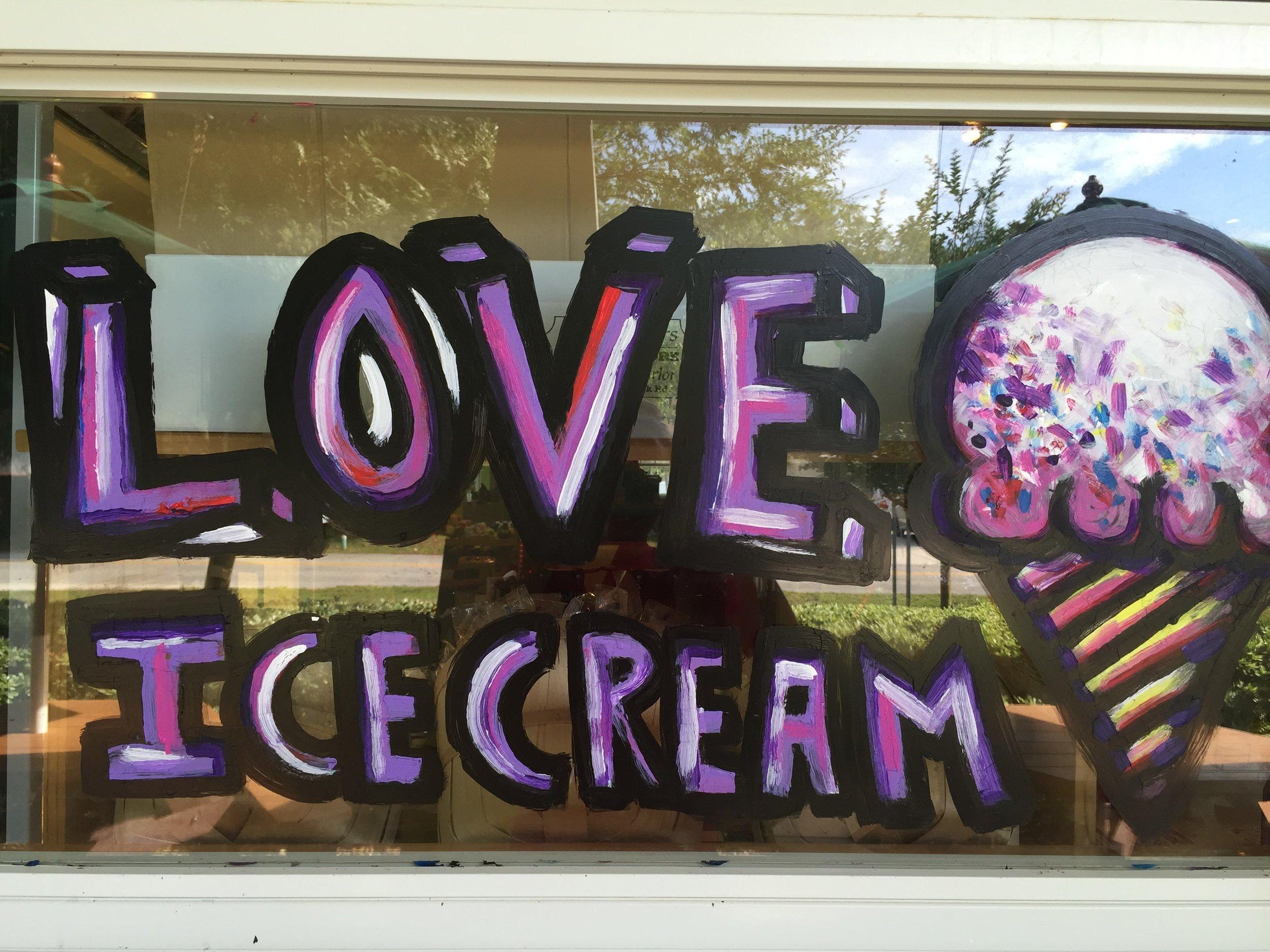 love_ice_cream.jpg