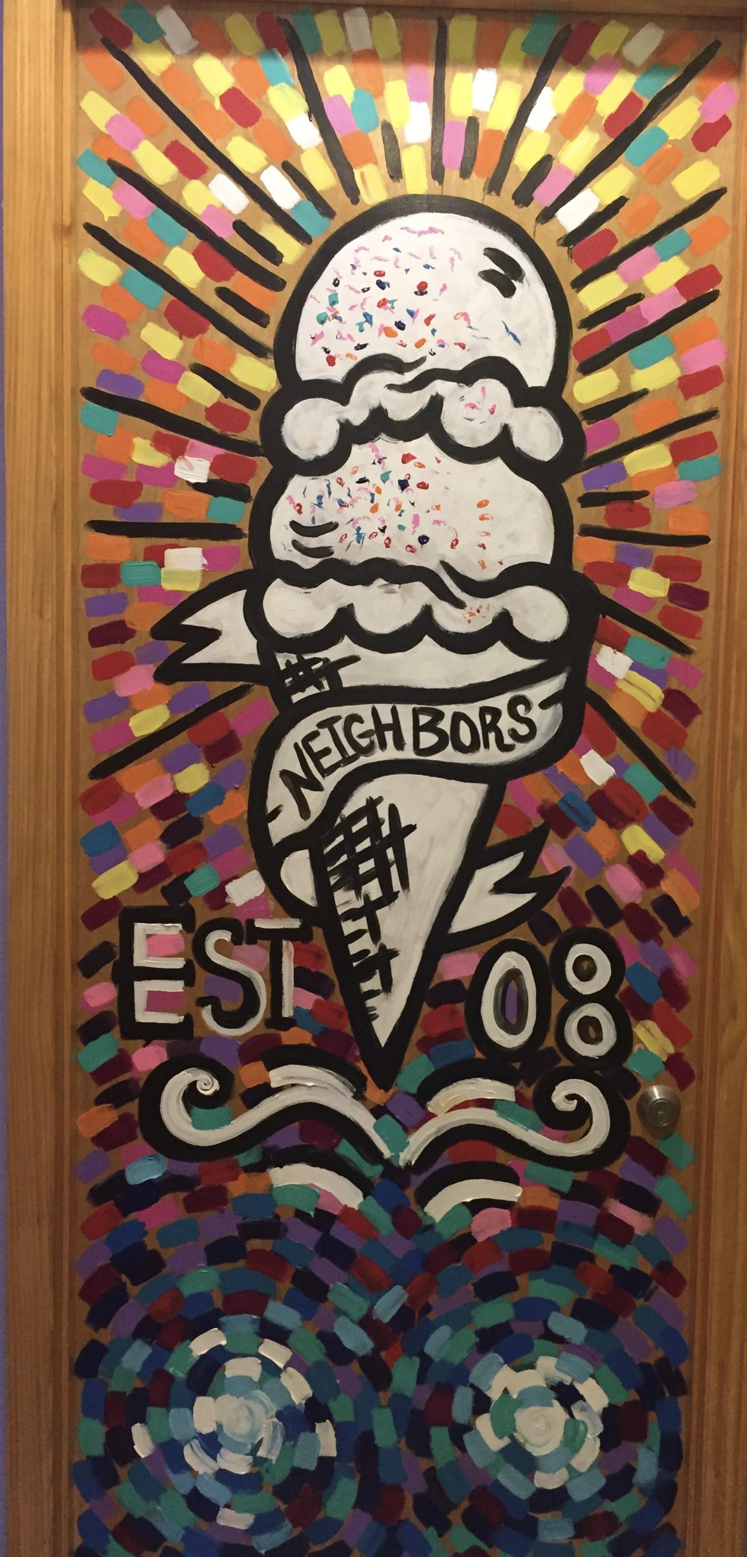 neighbors_ice_cream_art.jpg