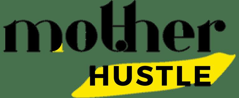 Mother-Hustle-Main-logo-black.png