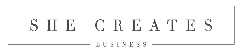 SCB_LogoBox_1.jpg