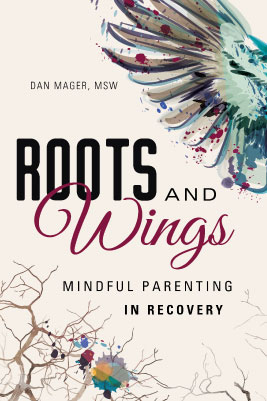 Front-Cover_Roots-and-Wings---wEB-.jpg