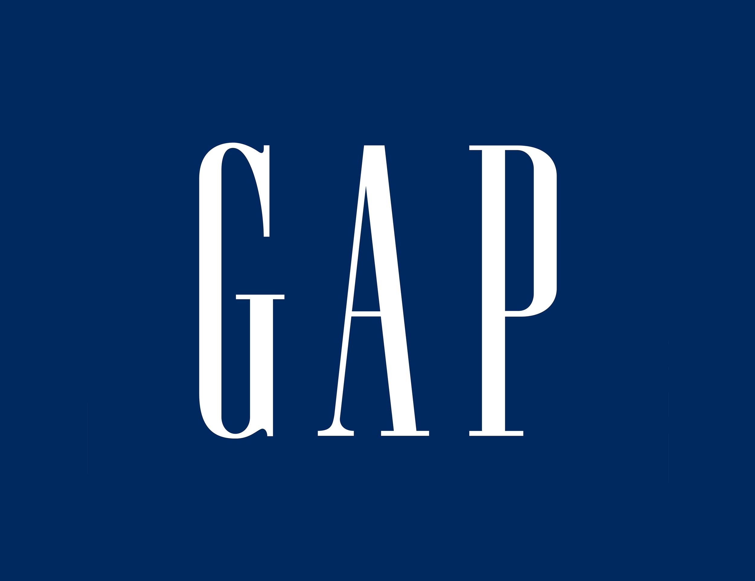 Gap_logo_blue.png