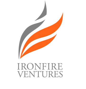ironfire.png