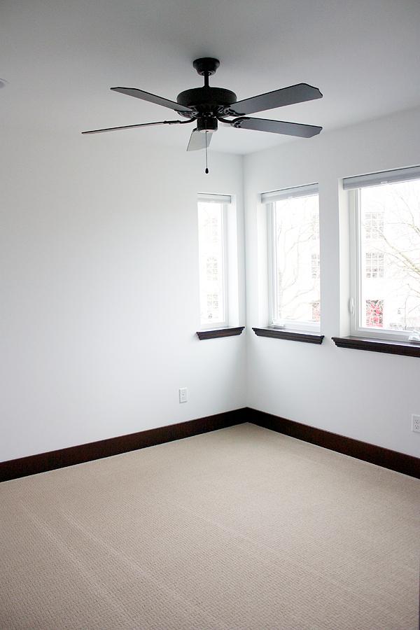 11 Upper Bedroom.jpg