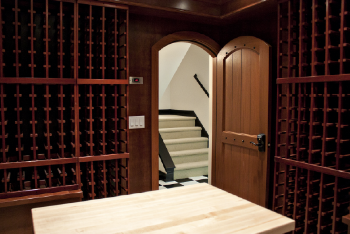 wine cellar-for web.png