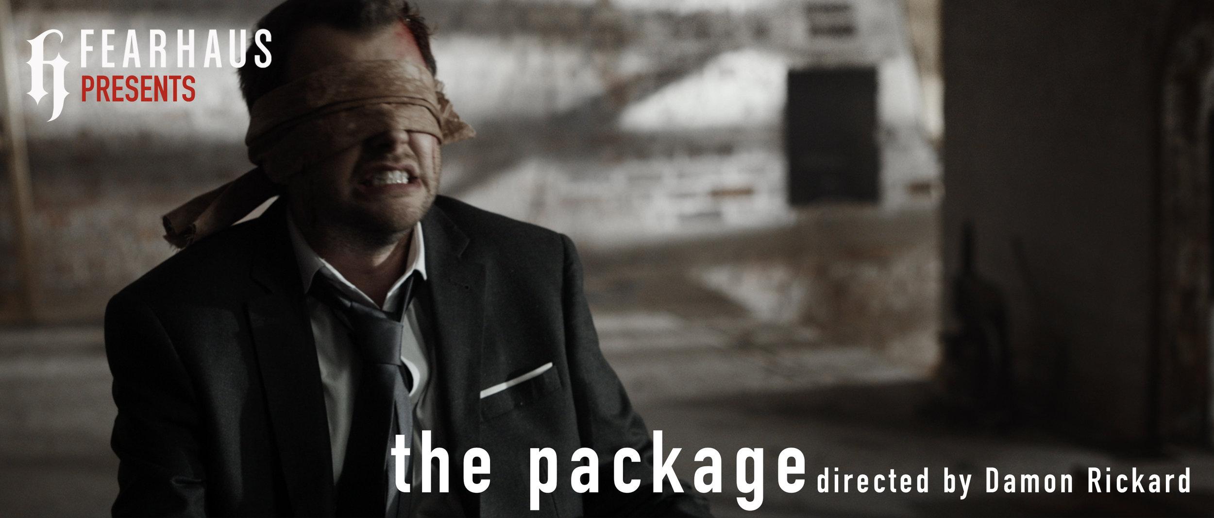 thepackage.jpg