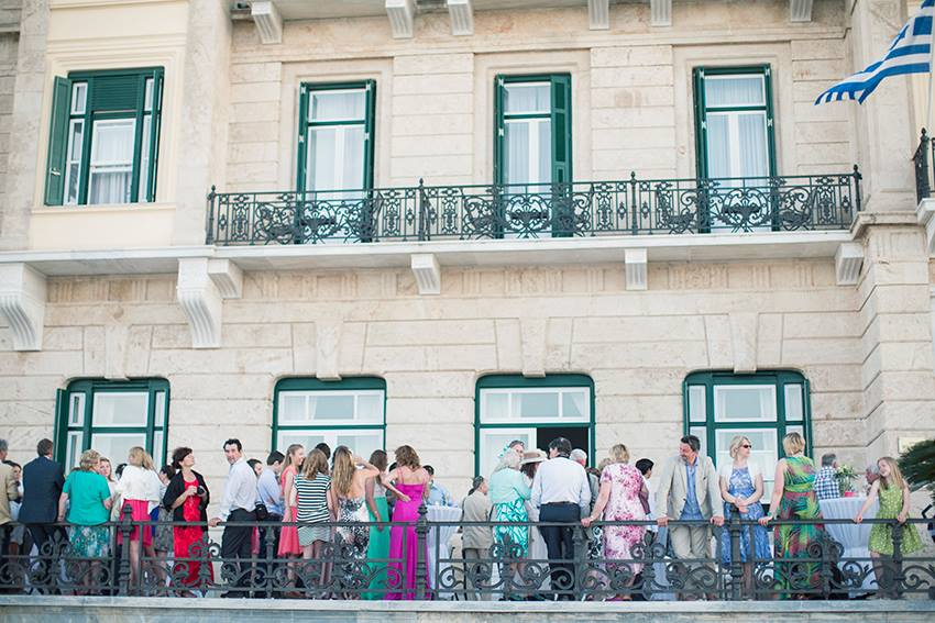 poseidonion spetses welcome drinks.jpg