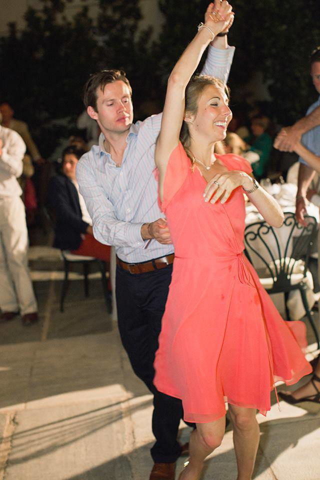wedding dance spetses poseidonion.jpg