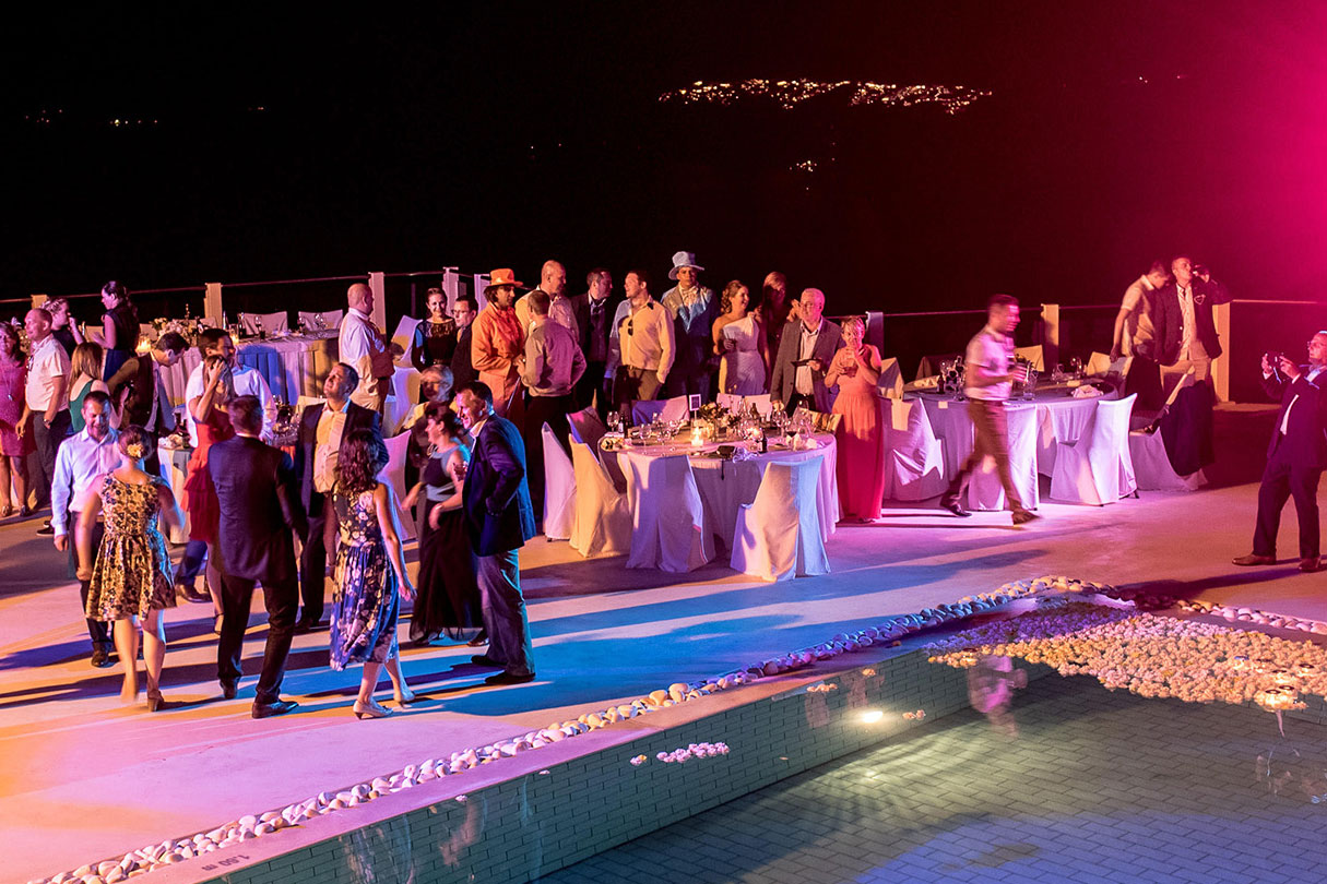 santorini wedding reception.jpg