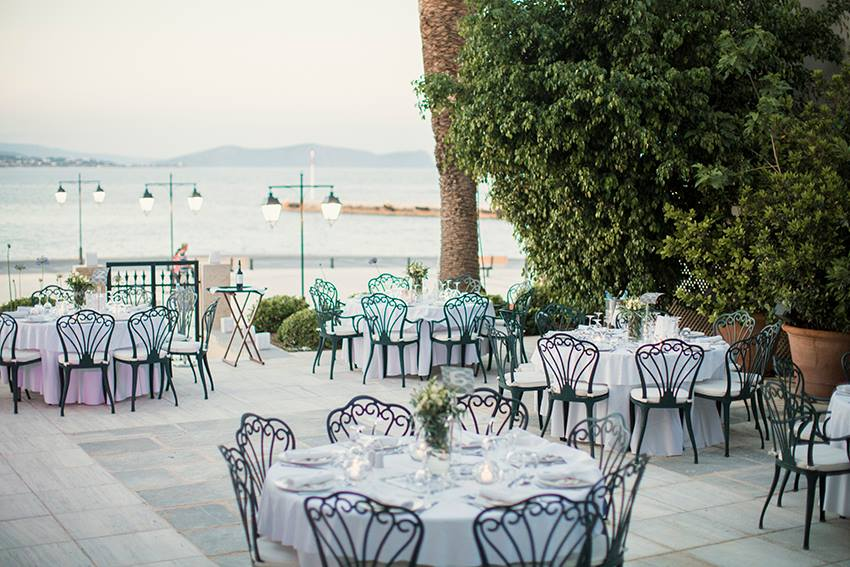 wedding tables poseidonion spetses.jpg