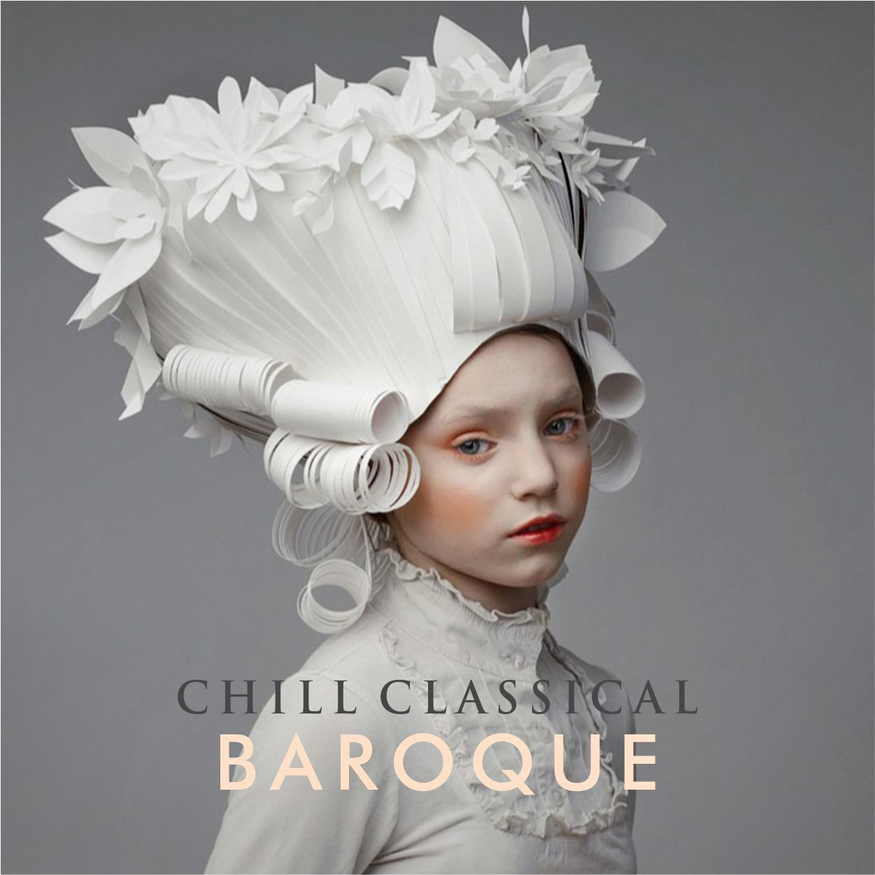 Chill Classical - Baroque Era