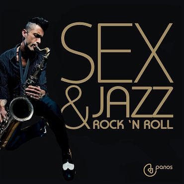 Sex & Jazz & Rock'n'Roll