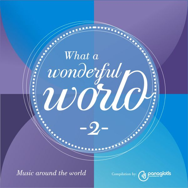 What a Wonderful World 2