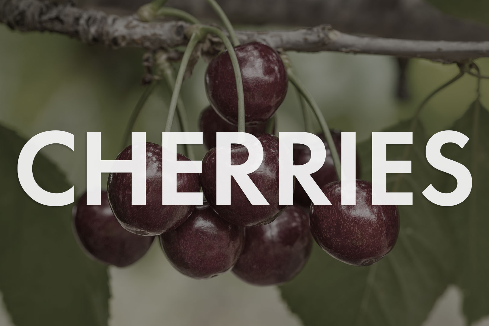 VWN-Web-Inventory_Thumnails-Cherries.jpg
