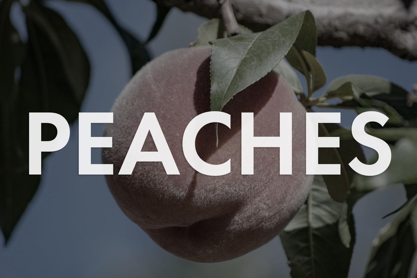 VWN-Web-Inventory_Thumnails-Peaches.jpg